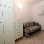 appartamento al mare in Sardegna n. 604 - camera 1