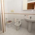 appartamento in affitto al mare n. 617 - bagno 1_2