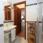 appartamento per vacanze estive n. 616 - bagno 1