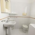 appartamento in affitto al mare n. 617 - bagno 2_2