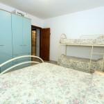appartamento al mare in Sardegna n. 604 - camera 2_1