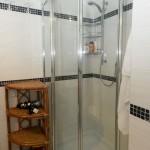 appartamento per vacanze estive n. 616 - bagno 1_3