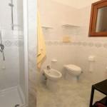 appartamento in affitto in Sardegna n. 601 - bagno
