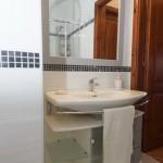 appartamento per vacanze estive n. 616 - bagno 1_4