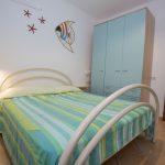 appartamento in affitto in Sardegna n. 601 - camera 2