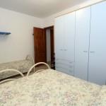 appartamento al mare in Sardegna n. 604 - camera 3