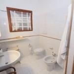 appartamento per vacanze estive n. 616 - bagno 2
