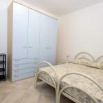 appartamento al mare in Sardegna n. 604 - camera 3_2