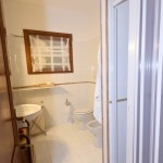 appartamento per vacanze estive n. 616 - bagno 2_2