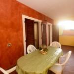 appartamento al mare in Sardegna n. 604 - veranda 2