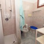 appartamento al mare in Sardegna n. 604 - bagno 2