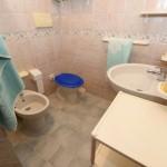 appartamento al mare in Sardegna n. 604 - bagno 2_2