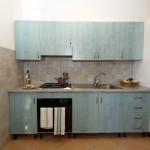 appartamento in affitto in Sardegna n. 601 - cucina