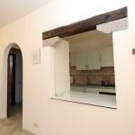 appartamento al mare in Sardegna n. 604 - cucina 2