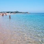 appartamenti per vacanze in Sardegna - Residence Mirice - spiagge