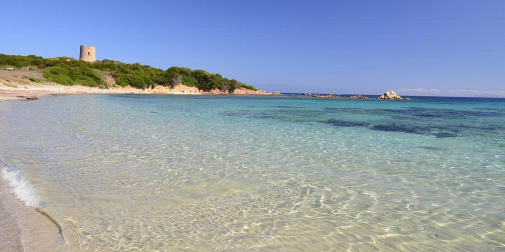 Appartamenti In Sardegna Per Vacanze