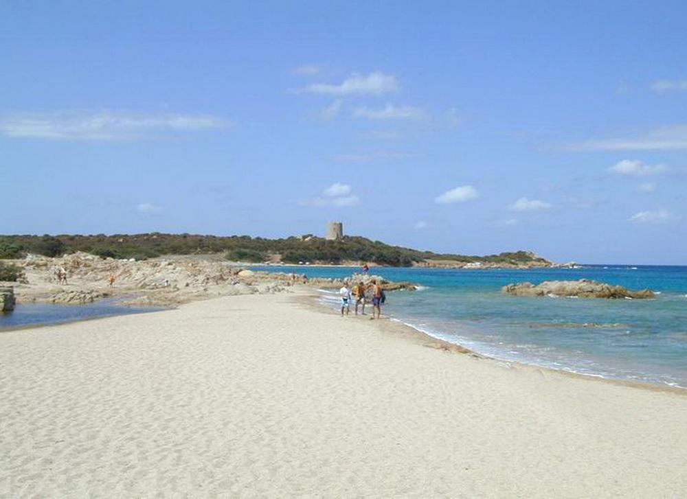 Appartamenti Corsica Vacanze